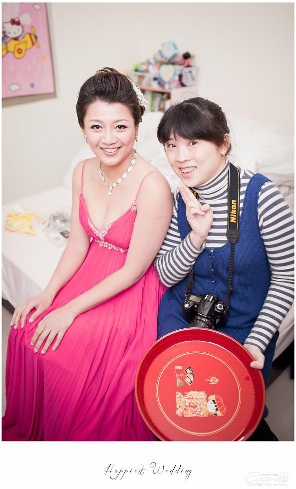 婚禮紀錄 婚禮攝影 evan chu-小朱爸_00065