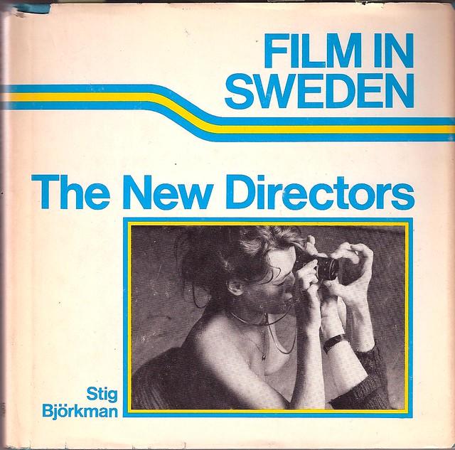film in sweden 1