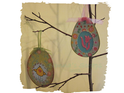 egg-tree2_web