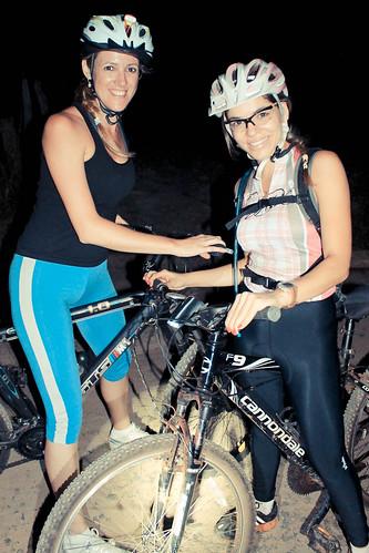 Ecos Bikers - Lua Cheia - 07.Mar.2012-15
