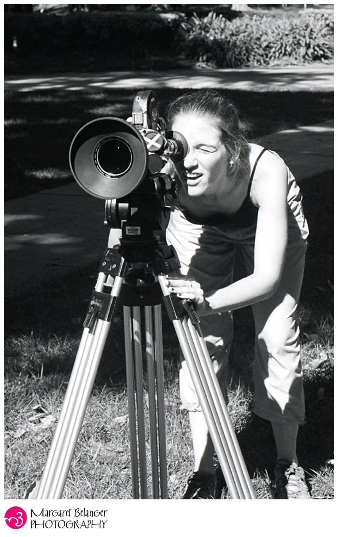 USC-Film-School