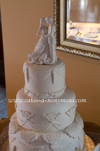 weddingcake2-2