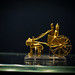 Small photo of Oxus Treasure - Chariot
