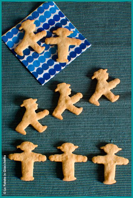 Biscotti-al-parmigiano
