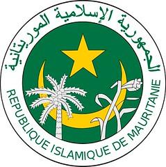 mauritania-coa