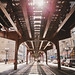 under wabash by Jason Curescu