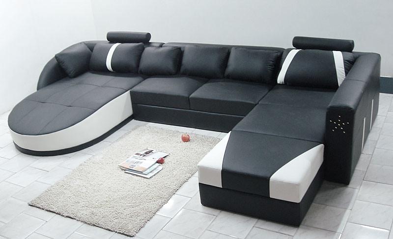 Sofas modulares vip chaise longue divan salas recibos ss12 for Sofas rinconeras modulares