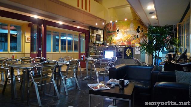 Roomorama-ChiangMai8