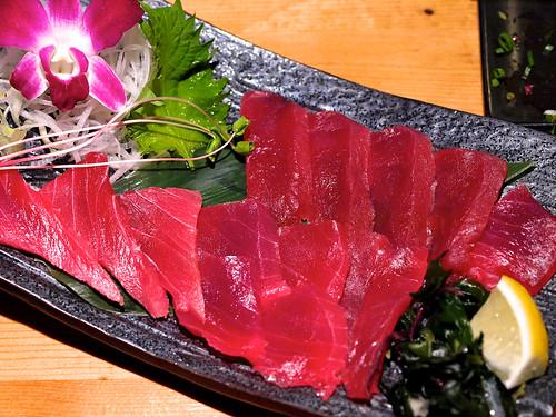 2012-03-13 kushikatsuo