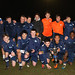 Worthing College v Bexhill College 14th Mar