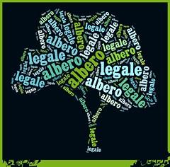 Albero Legale