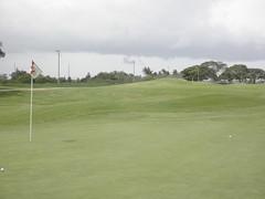 Hawaii Prince Golf Club 217