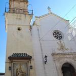 Teléfono del Ayuntamiento de Herrera
