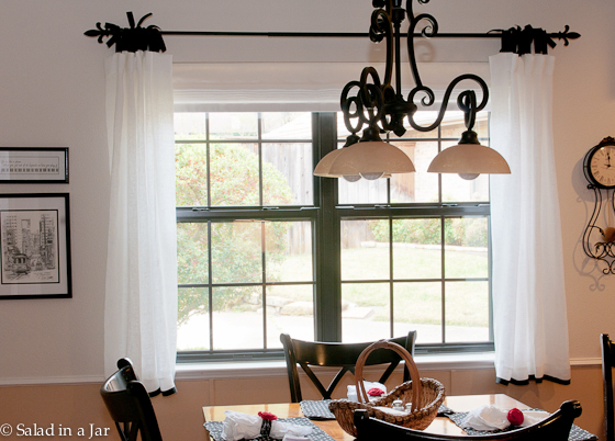 breakfast room window treatment 1.jpg