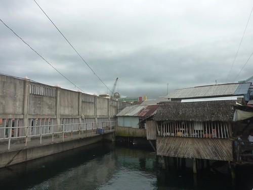 Luzon-Legazpi -Ville (5)