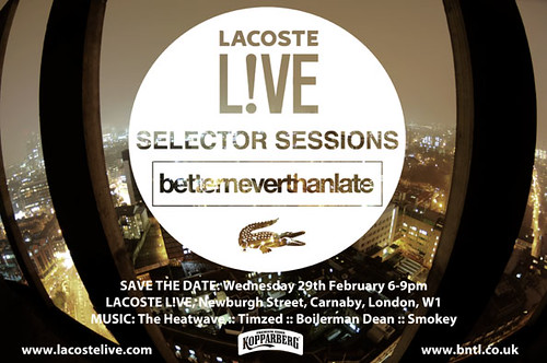 Selector Sesions logo BNTL  save the date_edited-1