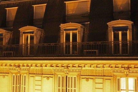 12b09 Hotel Proust Charlus_0022 variante baja