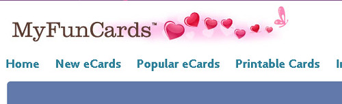 6851207401 c5e4732129 40+ Free E Card Resources Lets Celebrate Valentines Day