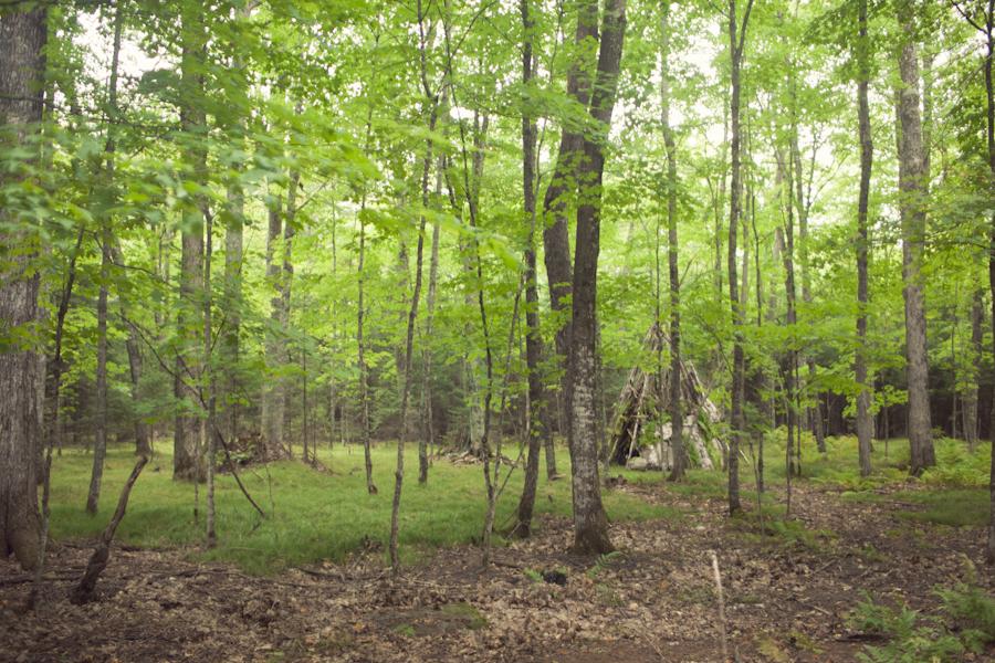Wisconsin_blog-71