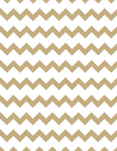 24-kraft_NEUTRAL_tight_medium_CHEVRON_standard_size_350dpi_melstampz