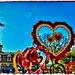 The Heart Of Disneyland