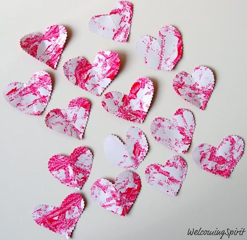 valentine's day 2012 010