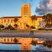 San Diego County Administration Building by Justin in SD