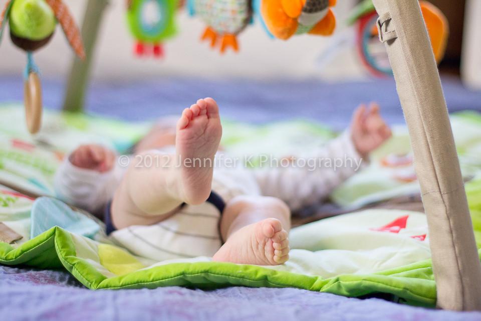 BabyBoyH-online2-8425.jpg