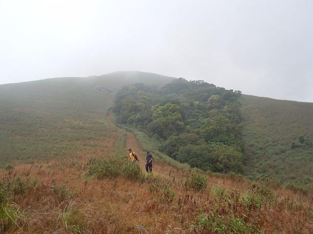 Brahmagiri_Trek_Peak_Descent2