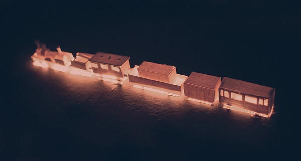 Østersøen-mo4