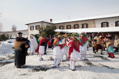 2012-02-11-12_Lachera-Italia-IZ-IMG_0586