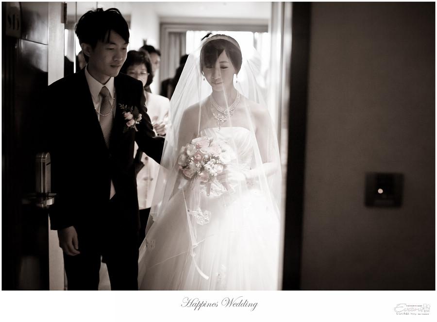 婚攝-EVAN CHU-小朱爸_00105