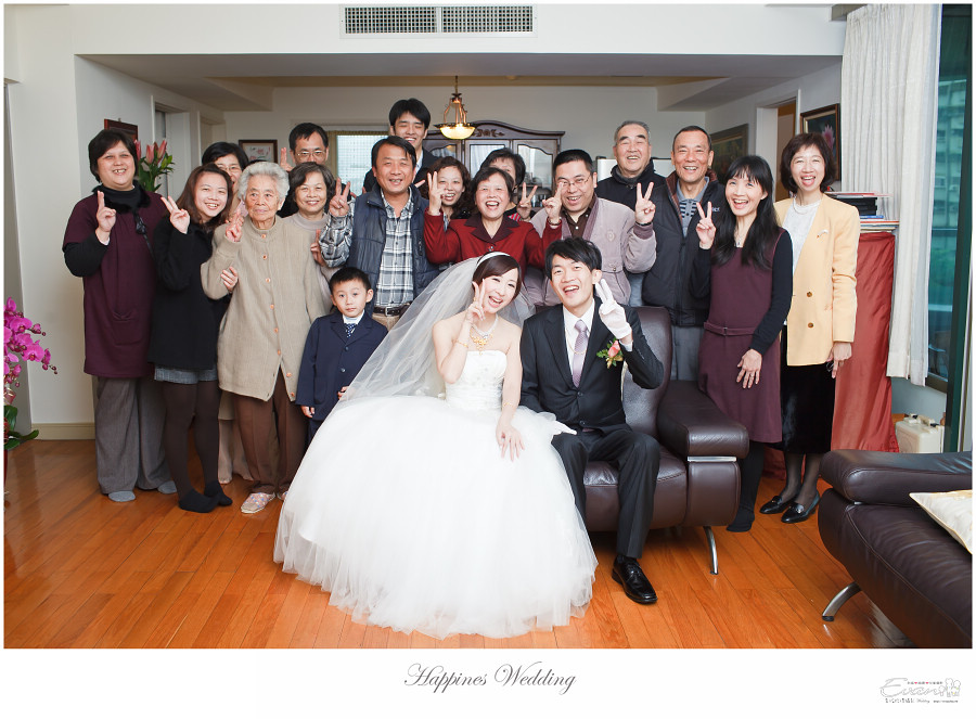 婚攝-EVAN CHU-小朱爸_00134