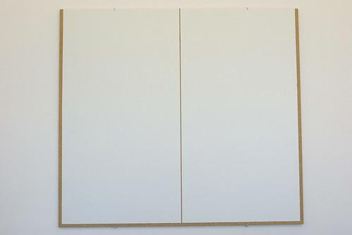 Espace-Arts-Plastiques05