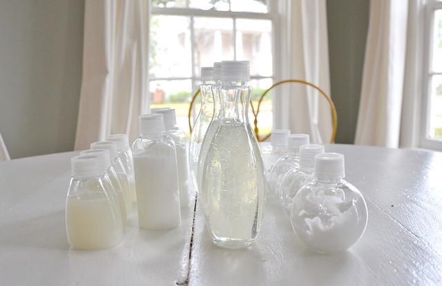 shampoo bottles2