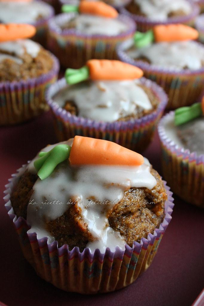 carrotcupR
