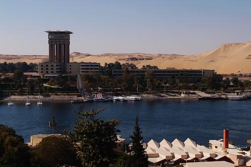 Aswan_Abu Simbel50