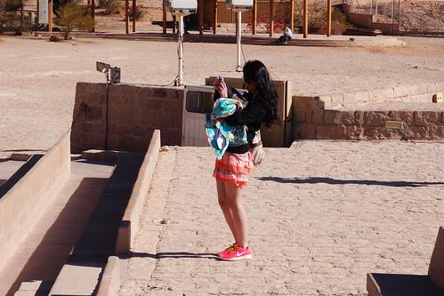 Aswan_Abu Simbel62