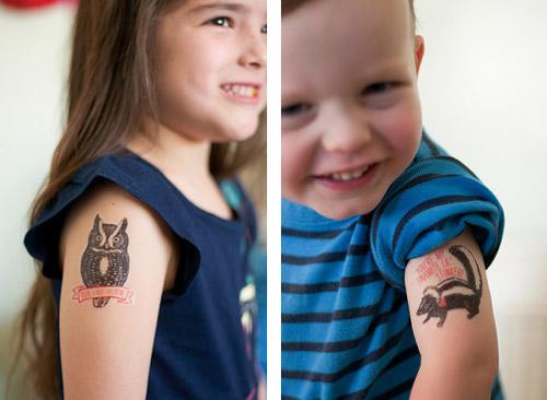 tattoos3
