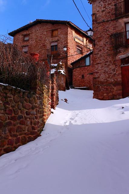 nieve32