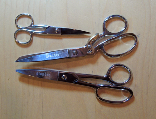 scissor-collection3