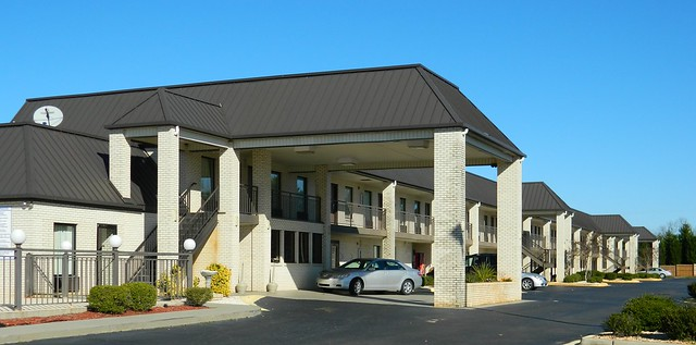 Hotel near charlotte motor speedway in sc flickr photo Charlotte motor speedway hotels nearby