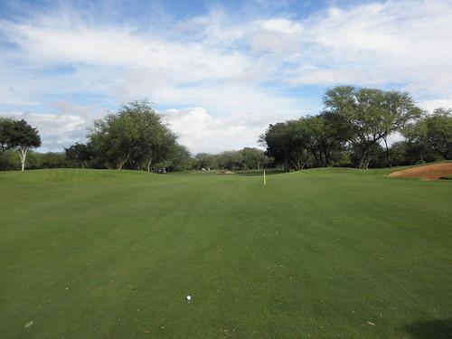 ewa beach Golf Club 044