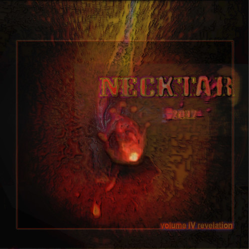 Necktar_2017_volume_4_Front