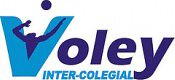 logo voley escolar-175