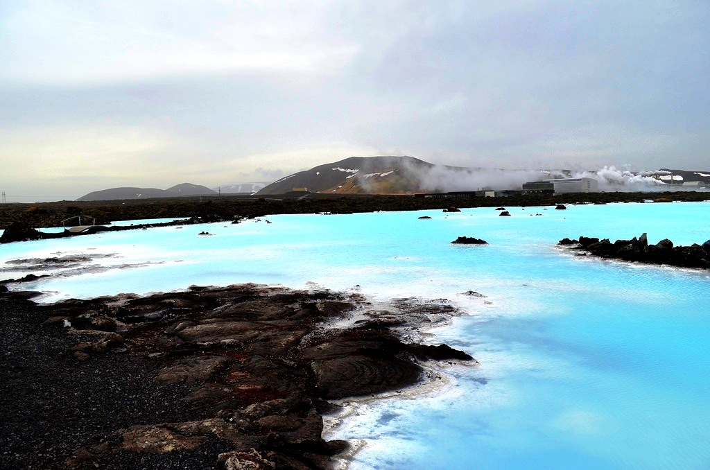 Image result for A Trip to Iceland: Top 5 Attractions You Can't Skip