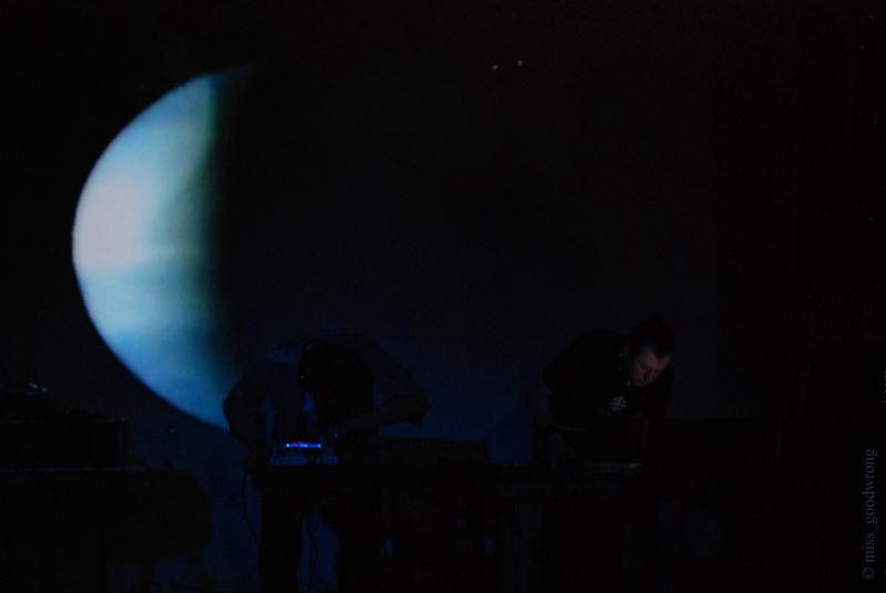 Sal Solaris 03