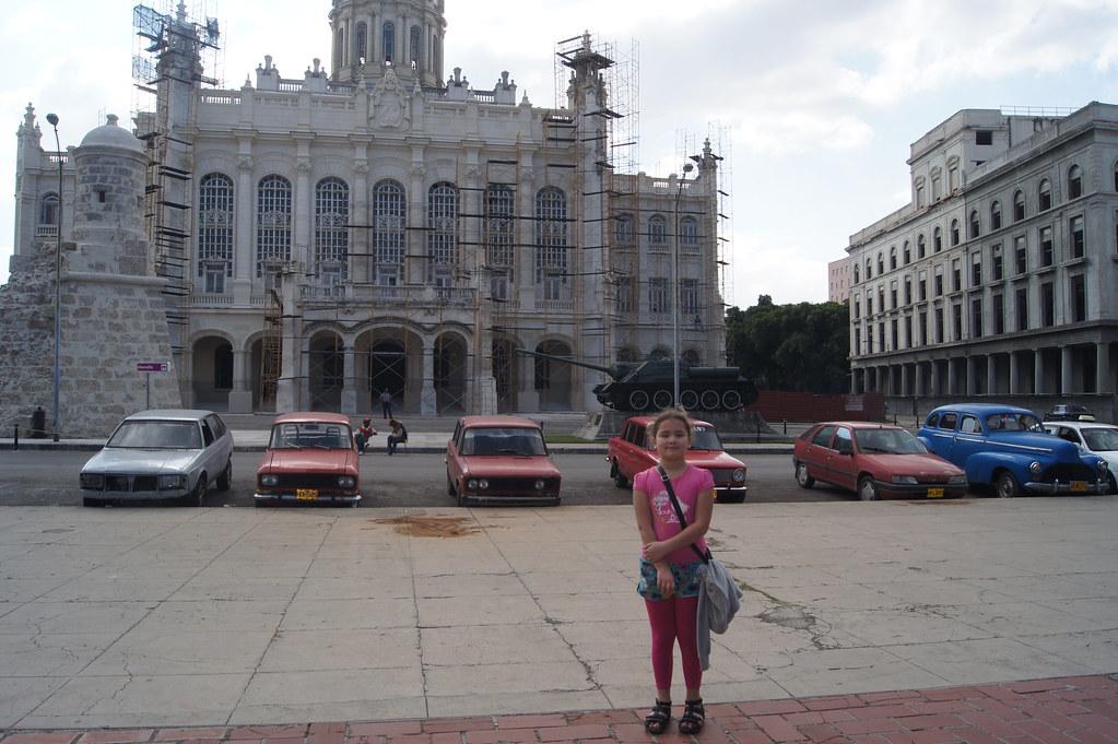 Museum of Revolution