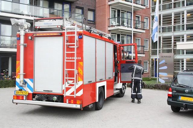 02-04-2012_Prio1_rookdetectie_Pelkwijk-Mark (3)