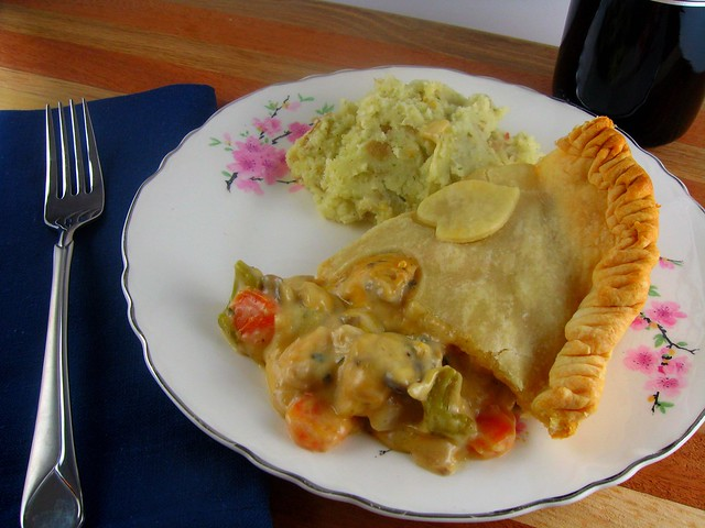 chicken pie 3